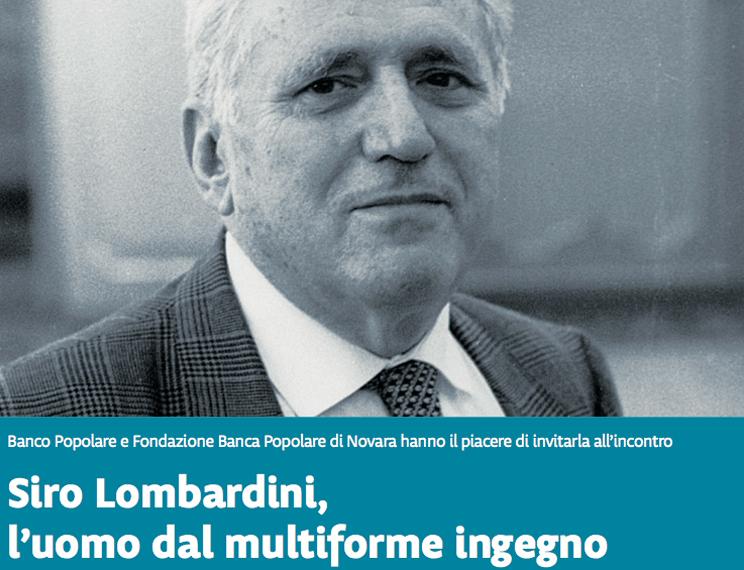 Bonfantini contro Ravizza: è lite sull'uso della palestra