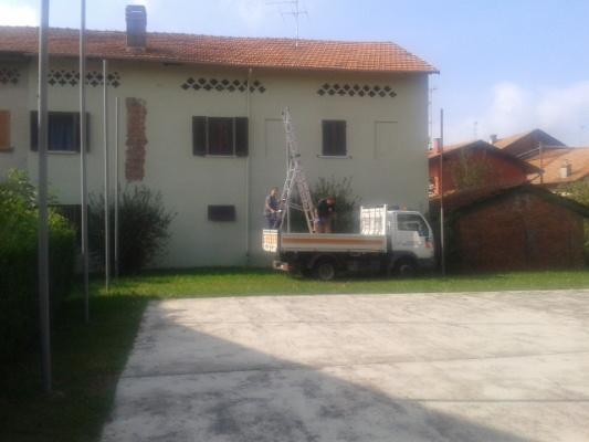 mauletta (2)