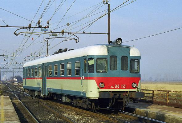 Per la Novara-Varallo la Regione scrive ad RFI. L'appello di Rossi al M5S
