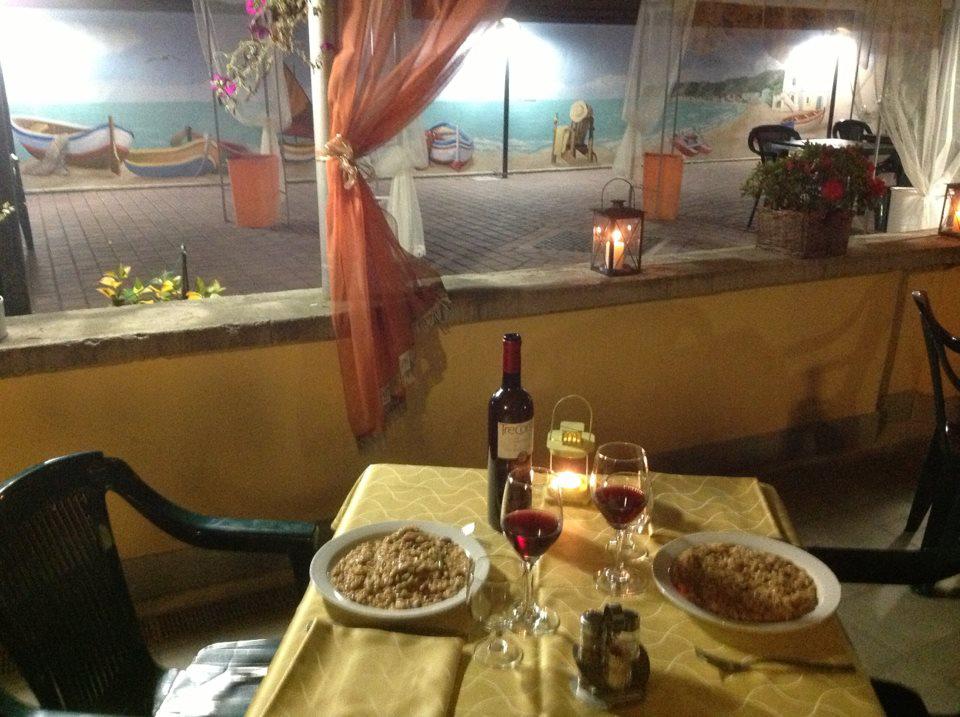 Alimentazione, cultura, stile di vita: a Novara arriva il