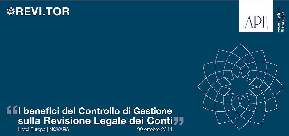 Rifiuti ed energia: le nuove norme dello Sblocca Italia illustrate all'incontro del Pd