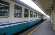 Cadavere sui binari: ritardi sulla Torino-Milano