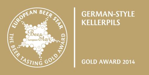 EBS_Gold_Award_Clip_2013
