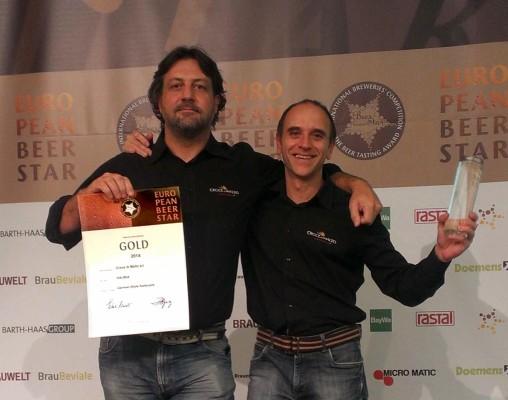 Croce_di_Malto_European_Beer_Star_20141112_2