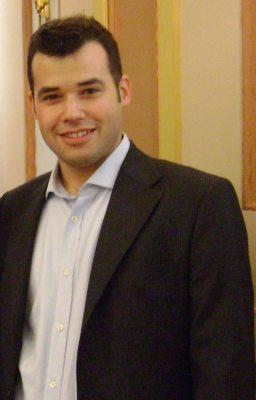 Dario Roverato1