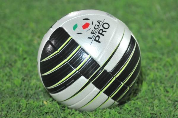 Lega pro pallone