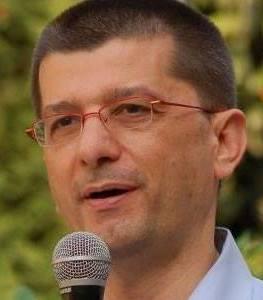 Rivoluzione ai vertici dirigenziali di Palazzo Cabrino: ecco i nuovi ruoli