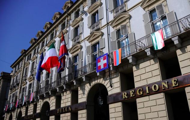 Regione e banche rassicurano: prestiti alle imprese in fase di erogazione