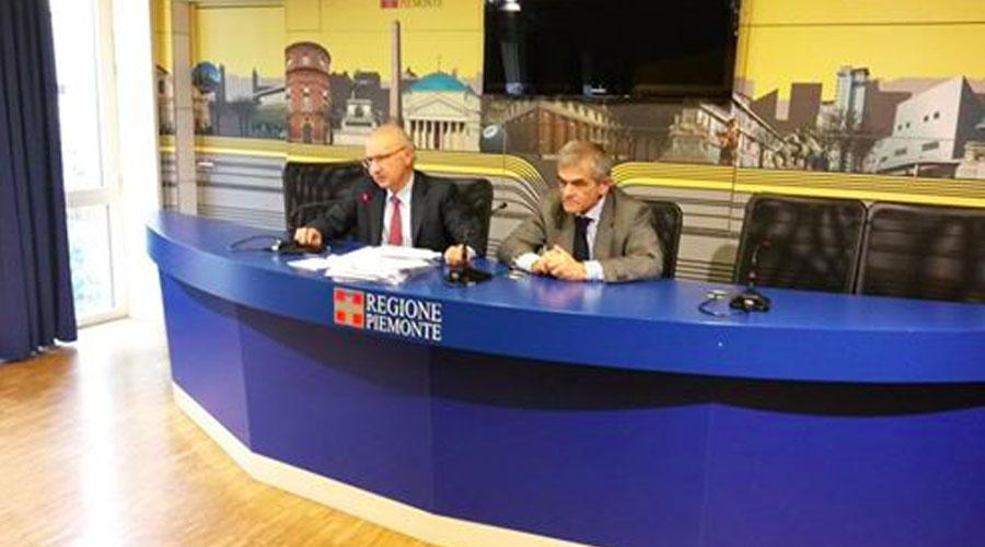 Rossi: «Dopo il maltempo, l'imperativo è non rinviare gli aiuti ai Comuni»