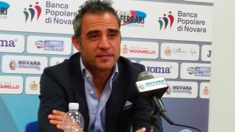Max Cavallari, Beppe Altissimi e Gianluca Grieco per una serata imperdibile al Tiki Time