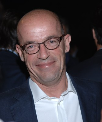 Genoni Giuseppe