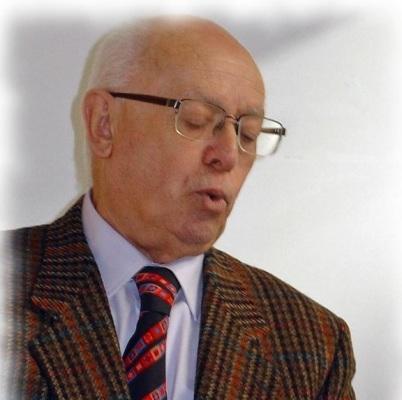 Gianfranco Capra1