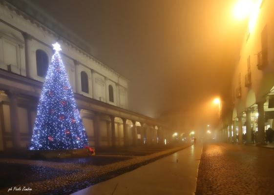 Natale centro