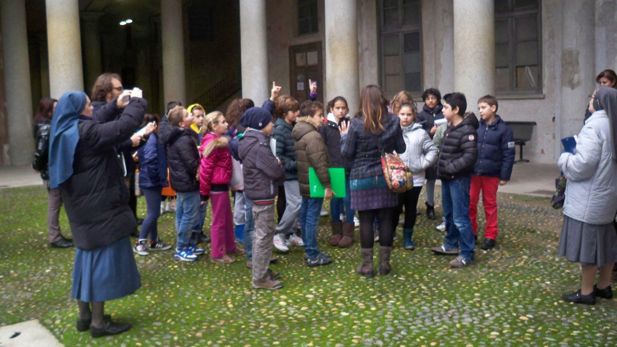 Nuove assunzioni ai Centri per l'Impiego di Novara e Borgomanero