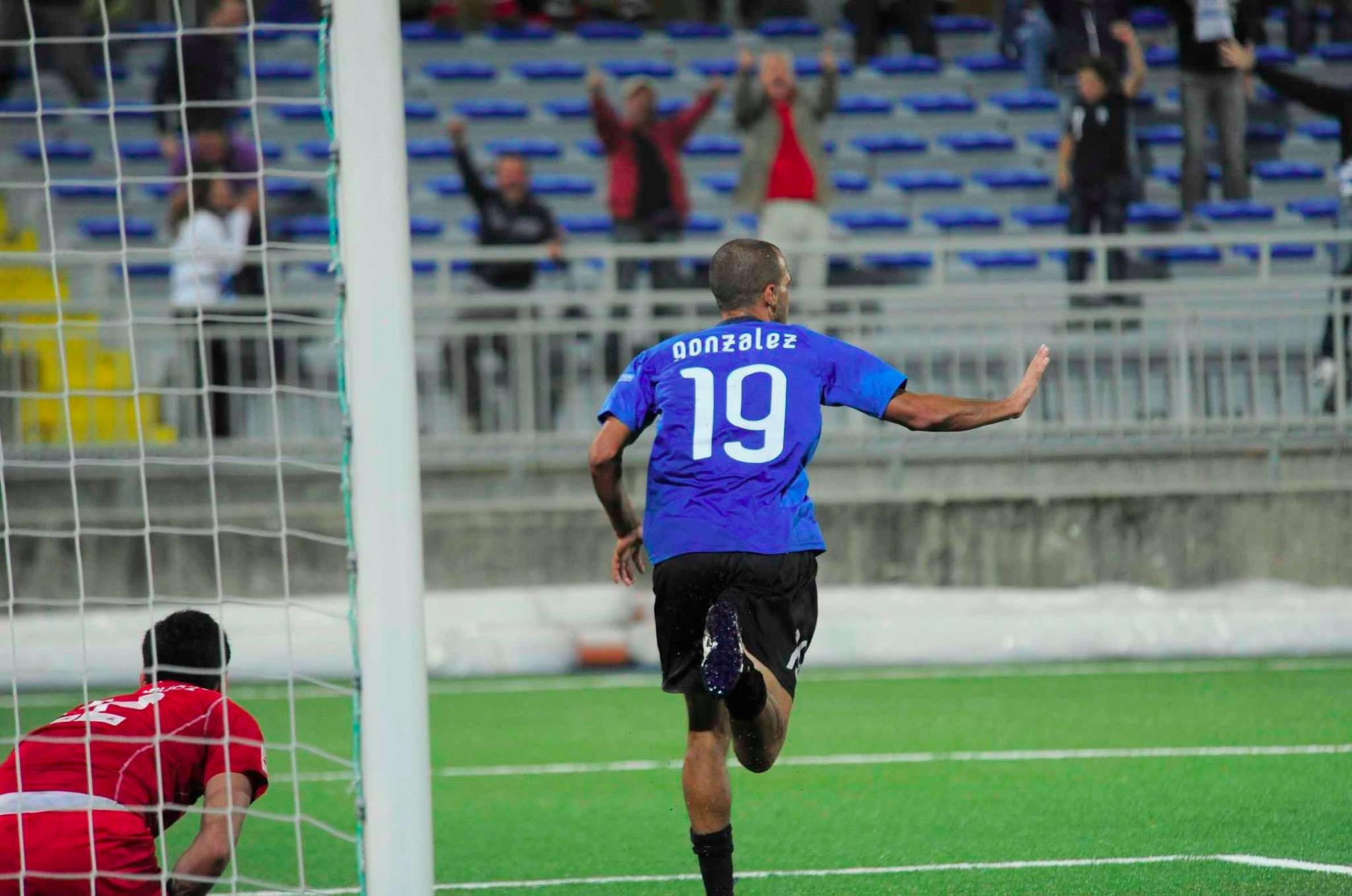 Victoria si aggiudica il derby contro B.C. Novara: finisce 93-73