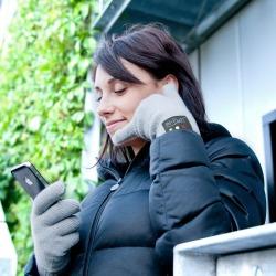guanti-telefonici-bluetooth