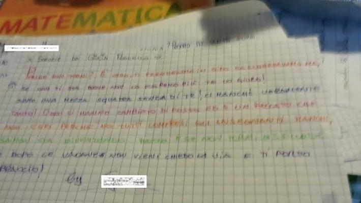 lettera3giusta