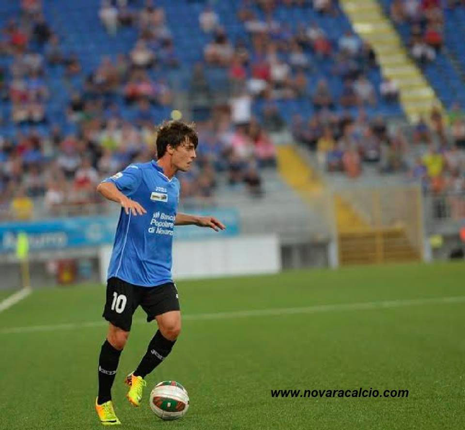 novara calcio3