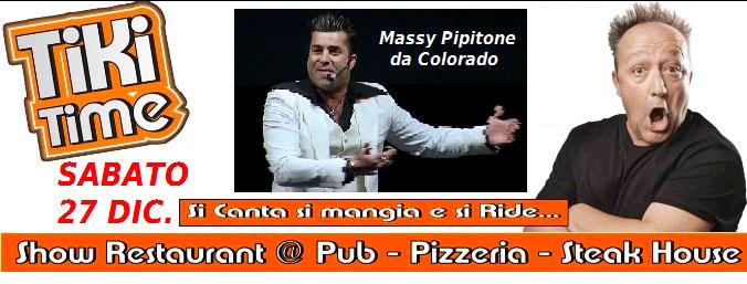 pipitone