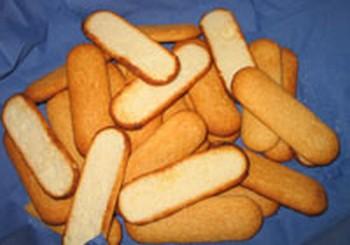 Biscotti Novara