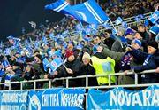 Basket/D: Victoria Novara batte San Maurizio con cuore e determinazione