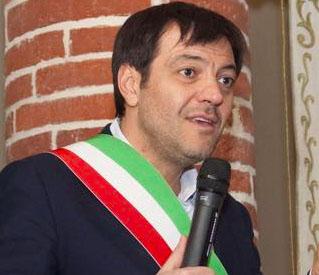 Il presidente della Provincia Besozzi prosegue il tour: prossimo appuntamento ad Arona