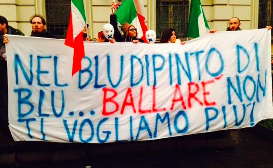 Novara Calcio: Gonzalez non basta ed a Salò finisce 1-1