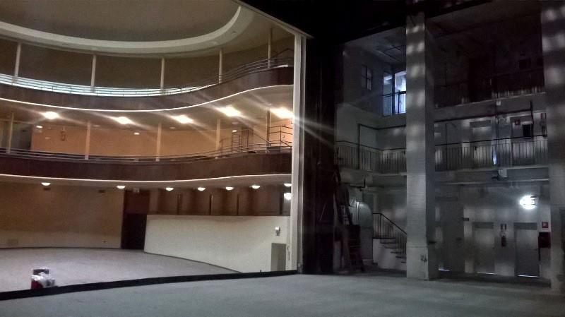 Domani un convegno della Democrazia Cristiana sul futuro di Novara