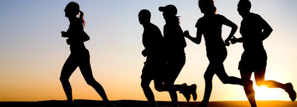 Attività fisica: tutta salute!