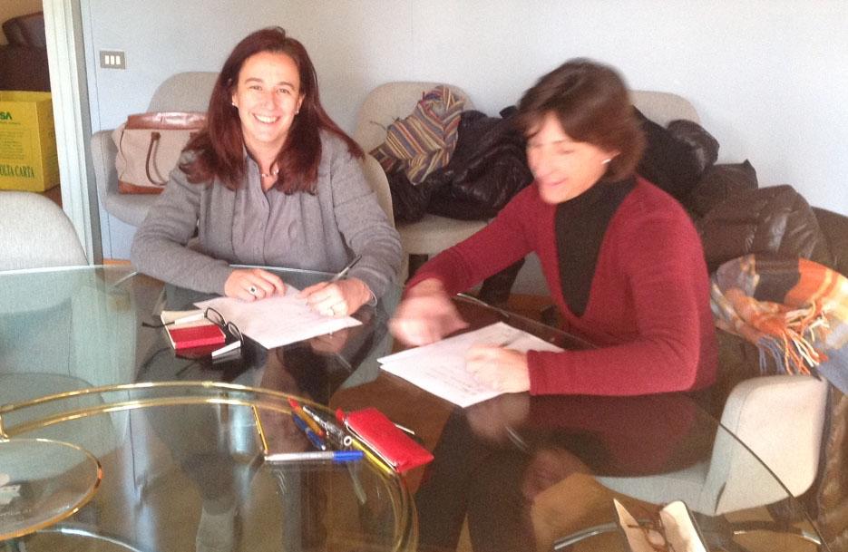 Festa della donna: le iniziative del Comune di Novara