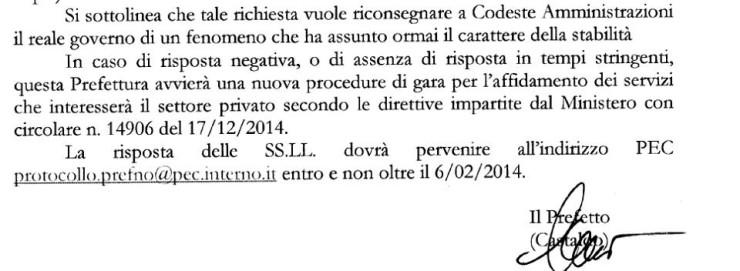 Immgrati Galliate 2