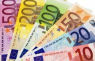 Colpo da 80.000 euro in banca: è caccia ai rapinatori