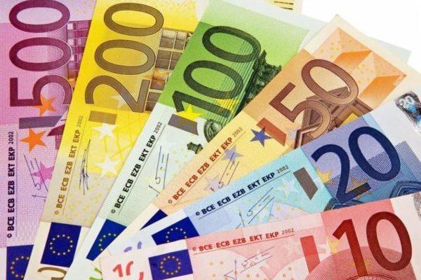 colpo da 80.000 euro