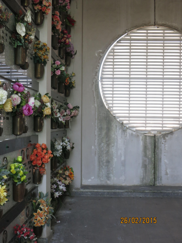 cimitero5
