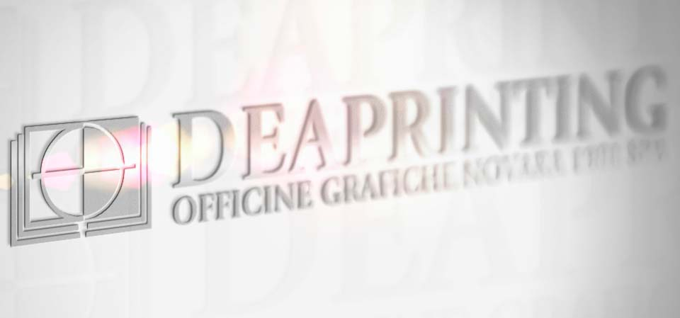 deaprinting