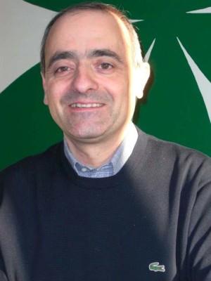 franzinelli