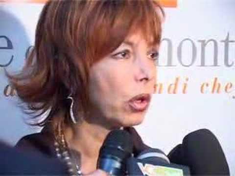 Dieci associazioni e migliaia di firme contro il consumo del suolo a Novara
