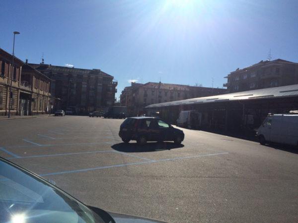 Caffetteria del Broletto: il Circolo dei Lettori entra nella famiglia di Novara