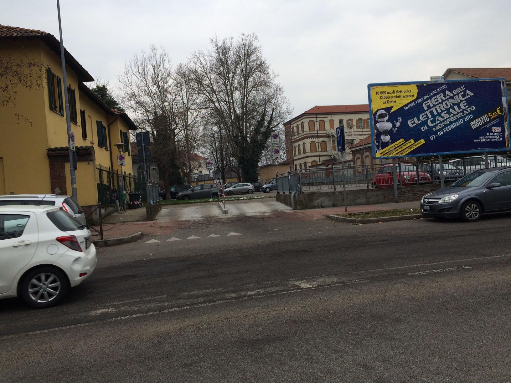 parcheggio magistrali2