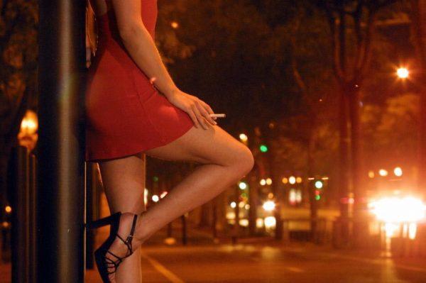 Prostituzione al motel, quattro condanne per favoreggiamento