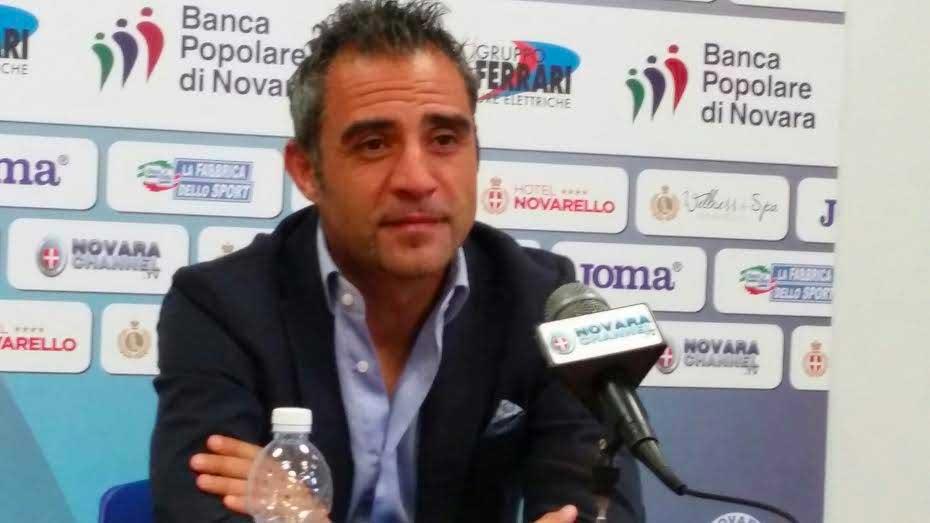Domani, Novara ospita l'assemblea nazionale delle Città del Vino