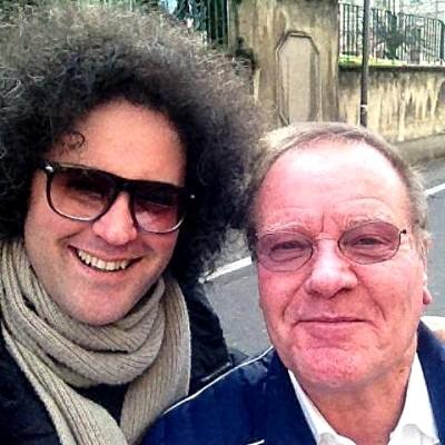 Con Guerrino
