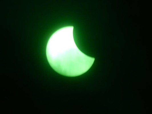 Eclissi Gobber 2
