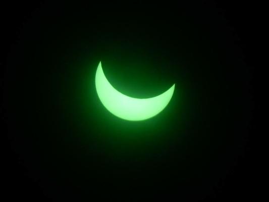 Eclissi Gobber 3