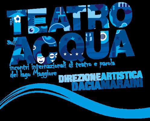 LOGO-TEATROsull_ACQUA2015