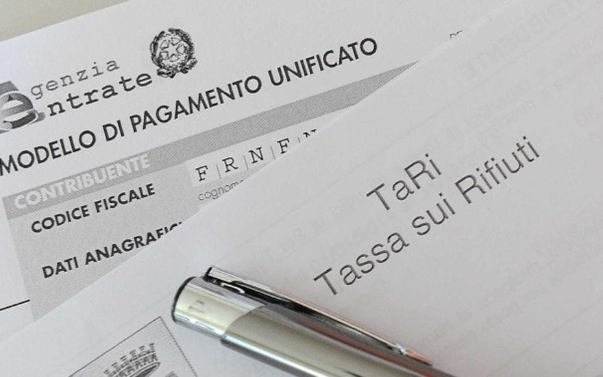Piemonte: mille iscritti in meno nelle scuole superiori. Vittime della crisi?