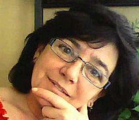 Paola Polastri #impiegataecantante #cantante