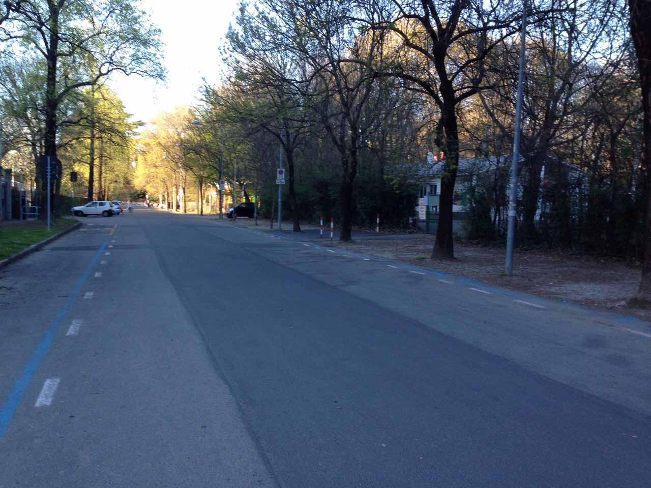 Cimitero municipale: a fine aprile riapertura totale del V Recinto