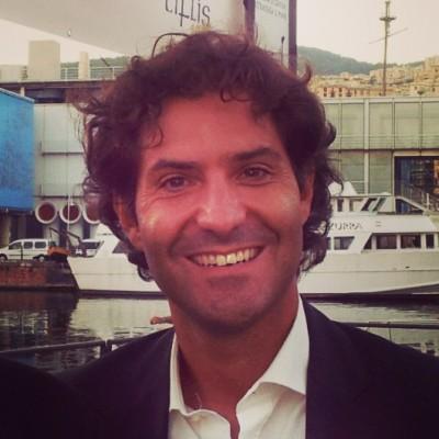 Fabrizio Barini 2