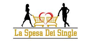 La spesa dei single